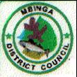 Mbinga