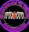 Nachingwea District