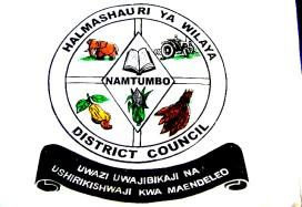 Namtumbo