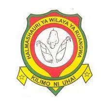 Ruangwa logo