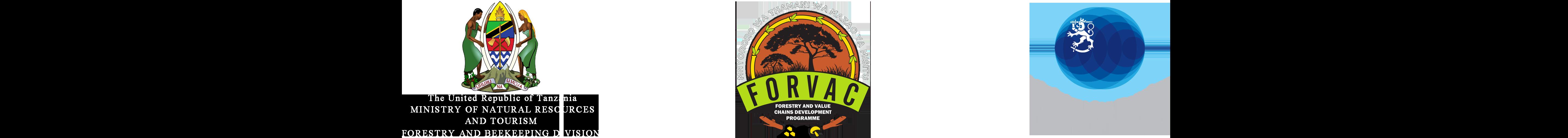 FORVAC Logo