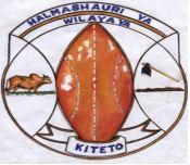 Kiteto