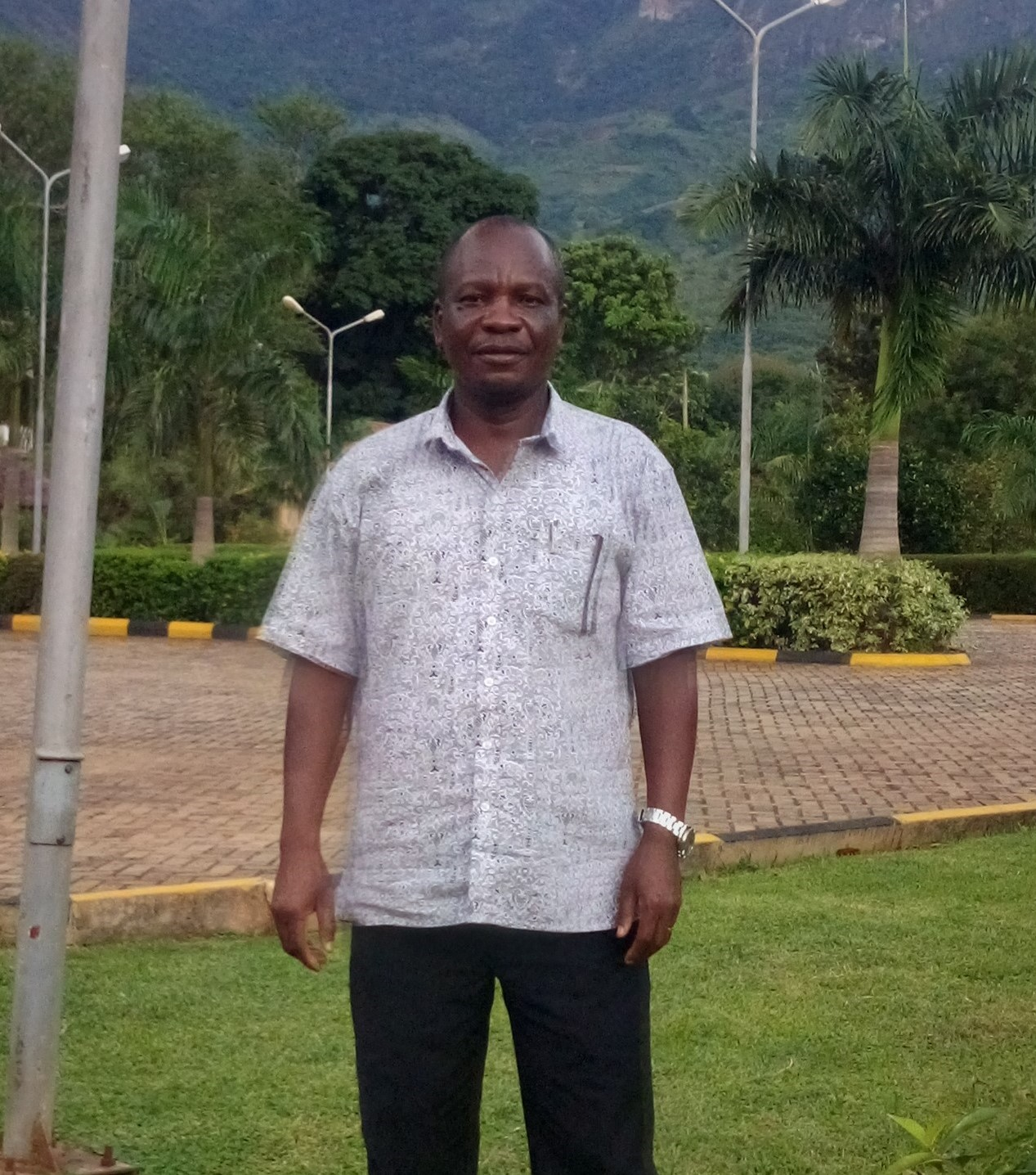 Marcel Mutunda (3)