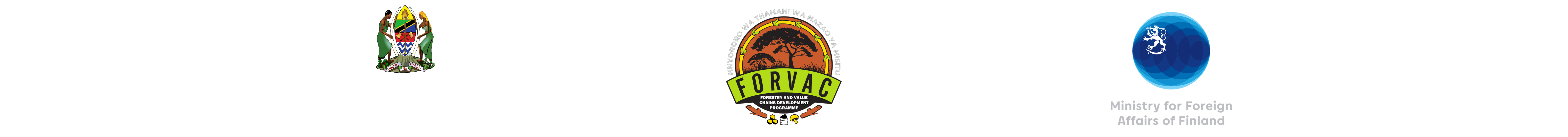 Forvac