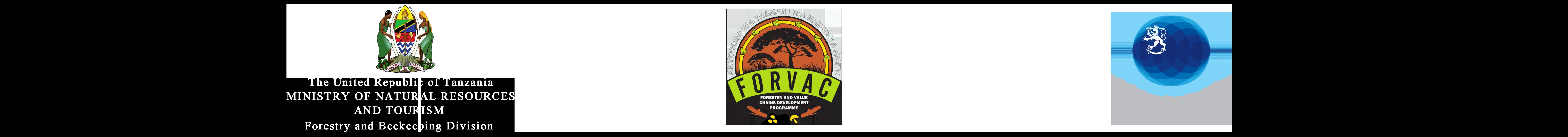 Forvac